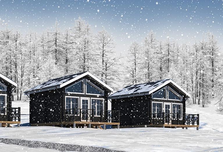 nyckelfärdigt hus kostnad
